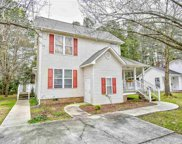 3638 Farmington Pl., Myrtle Beach image