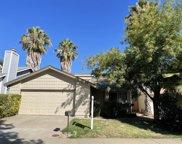 10449  Wood Bridge Way, Rancho Cordova image