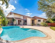 6560 Nw 4th Ct, Plantation image