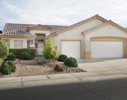 78315 Griffin Drive, Palm Desert image