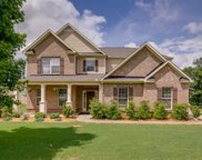 418 Timber Ridge Lane, Duncan image