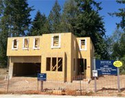 5509 133rd (Lot 4) St Ct NW, Gig Harbor image