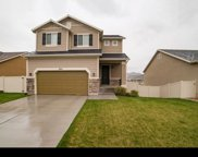 4914 E Broken Arrow Ln, Eagle Mountain image