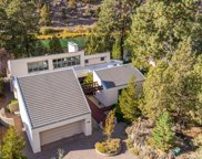 2251 NW Lakeside, Bend, OR image