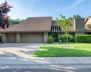 11363  Tunnel Hill Way, Gold River image