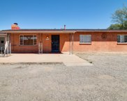 4045 E 5th, Tucson image