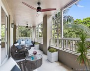 3540 Main Hwy Unit #210, Coconut Grove image