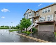 14623 Olivine Way NW, Ramsey image