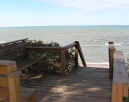 16576 77th Street, South Haven image