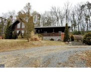 62 Lakefront Drive, Pine Grove image
