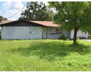 3865 Willow Oak Road, Mulberry image