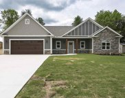 1301 Holly Springs Church Road, Campobello image