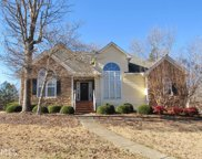 5308 Fawn Ivey Ln, Buford image