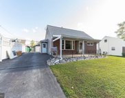 381 Maiden Ln, King Of Prussia image