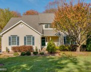 2210 HUNTFIELD COURT, Gambrills image