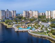 355 Sea Grove Ln Unit 4-101, Naples image