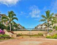 520 Lunalilo Home Road Unit 8415, Honolulu image