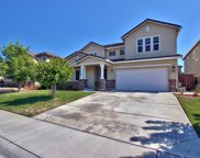 949 Station House Lane, Rocklin image