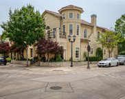 61 Piazza Lane, Colleyville image