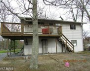 928 GOLDEN WEST WAY, Lusby image