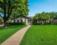920 Loganwood Avenue, Richardson image