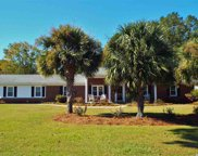 2336 Highway 544, Conway image