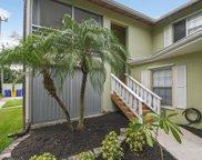 12030 Alternate A1a A2 Unit #A2, Palm Beach Gardens image
