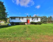 10 RONALD DR, Poestenkill image
