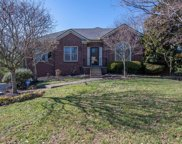 4229 Palmetto Drive, Lexington image
