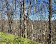 Lot 5 Majestic View Way, Sevierville image