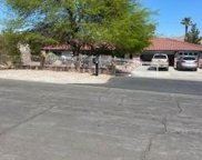 18741     MUNSEE Road, Apple Valley image