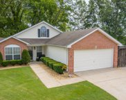 4012 Amber Way, Spring Hill image
