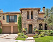 19 Friar Lane, Ladera Ranch image