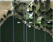 27955 Lake Jem Road, Mount Dora image
