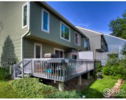 1245 Norwood Ave Unit 44, Boulder image