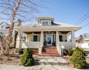 303 S 7th Street, Grand Haven image
