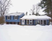 75 Hall Road, Londonderry image