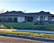 1163 BAYWOOD Court, Camarillo image
