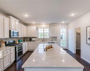 2522 Great Silver Fir Alley Unit 131, Doraville image