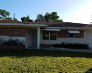 332 Leigh Rd, Tequesta image