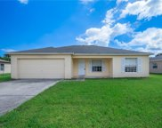 725 Platypus Court, Poinciana image