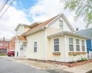 48 Crowell  Street, Franklin image