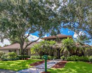 14 Wycliff Road, Palm Beach Gardens image