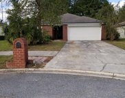 9778 WATERSHED DR S, Jacksonville image