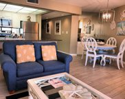 11619 FRONT BEACH Road Unit 1008, Panama City Beach image