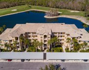8600 Cedar Hammock Cir Unit 1327, Naples image