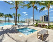 3000 Oasis Grand BLVD Unit 2301, Fort Myers image