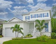 7753 Victoria Cove Ct, Fort Myers image