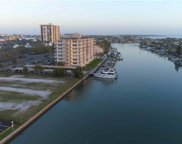 125 Island Way, Clearwater image