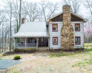 13743 MOUNTAIN ROAD, Purcellville image